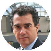 Rodrigo Ocejo - Kuspit