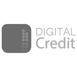 Digital Credit