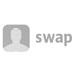 Copy of Swap