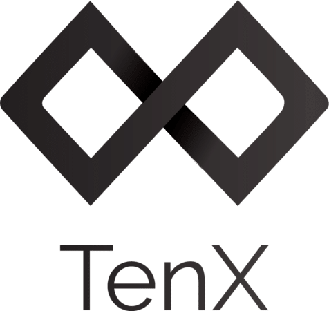TenX - TenX is a network, rail, and payment method (through a debit card) with 0% spending and exchange fees. TenX supports various blockchain assets across multiple blockchains including Bitcoin, Dash, Ethereum, Ethereum ERC20 Tokens (REP, CVC, OMG) with more in the works to be added soon. In addition, users get rewards from transactions and card holding (.5% per transaction and .1% for being a card holder)