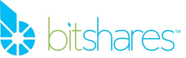 "Bitshares    Bitshares  (Symbol BTS) is a ""crypto-equity"", business engine, decentralized exchange (DEX), software, network, ledger, exchange, bank, currency and idea, whose time has come. Based on a delegated proof of stake (DPOS) algorithm, Bitshares was created by visionary Dan Larimer, founder of Steemit, EOS and Cryptonomex. Bitshares boast powerful features and use cases that take on some of the biggest global markets and industry needs.   First off, your user name acts as your wallet address (think your email login as an example) vs long cumbersome strings of letters and numbers. They have a smoking fast blockchain with 1.5 second block times and throughput potential of 180,000 tx/s (which is more than Visa, Mastercard and Amex combined)."