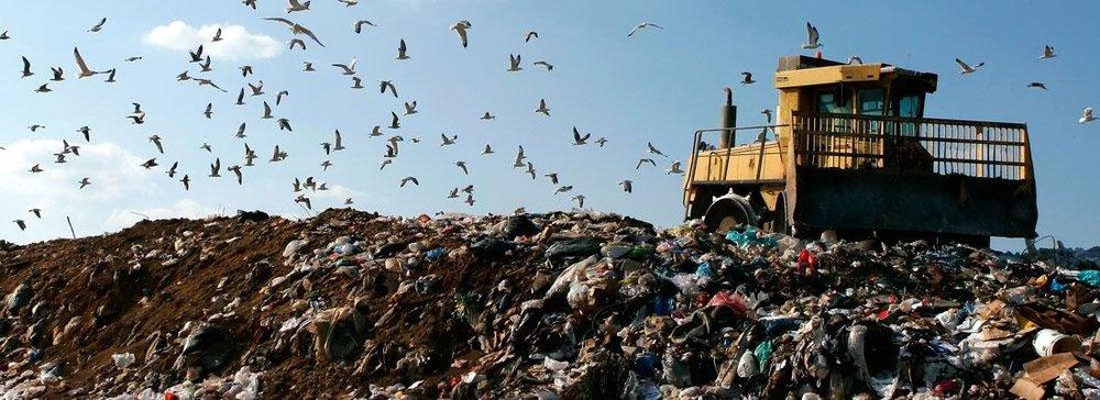 UK-Landfill.jpg