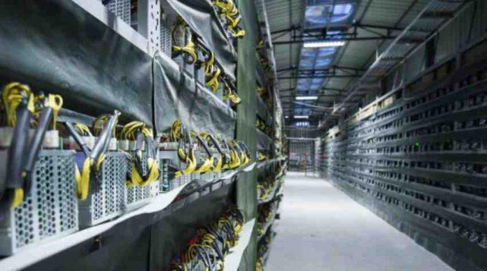 Bitmain-Data-Center-Photo-Via-Insightssuccess.jpg