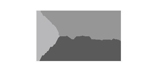 logo-bienbien.png