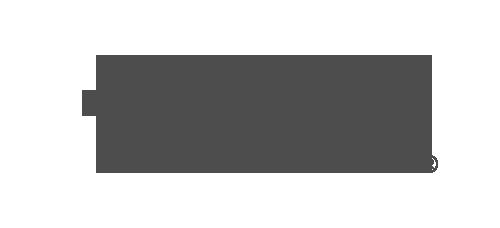logo-toka.png