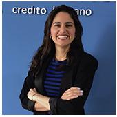 Marilú Páez - Afluenta