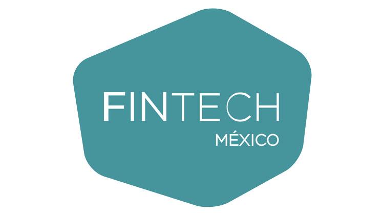 logo_fintech_noticias.jpg