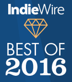 IndieWire Best of 2016.png