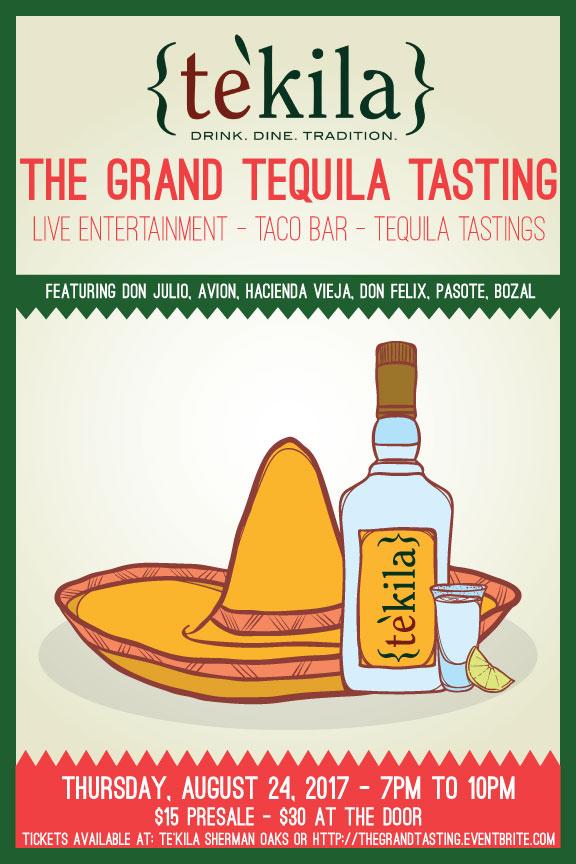 Tekila-Grand-Tequila-Tasting-2017.jpg