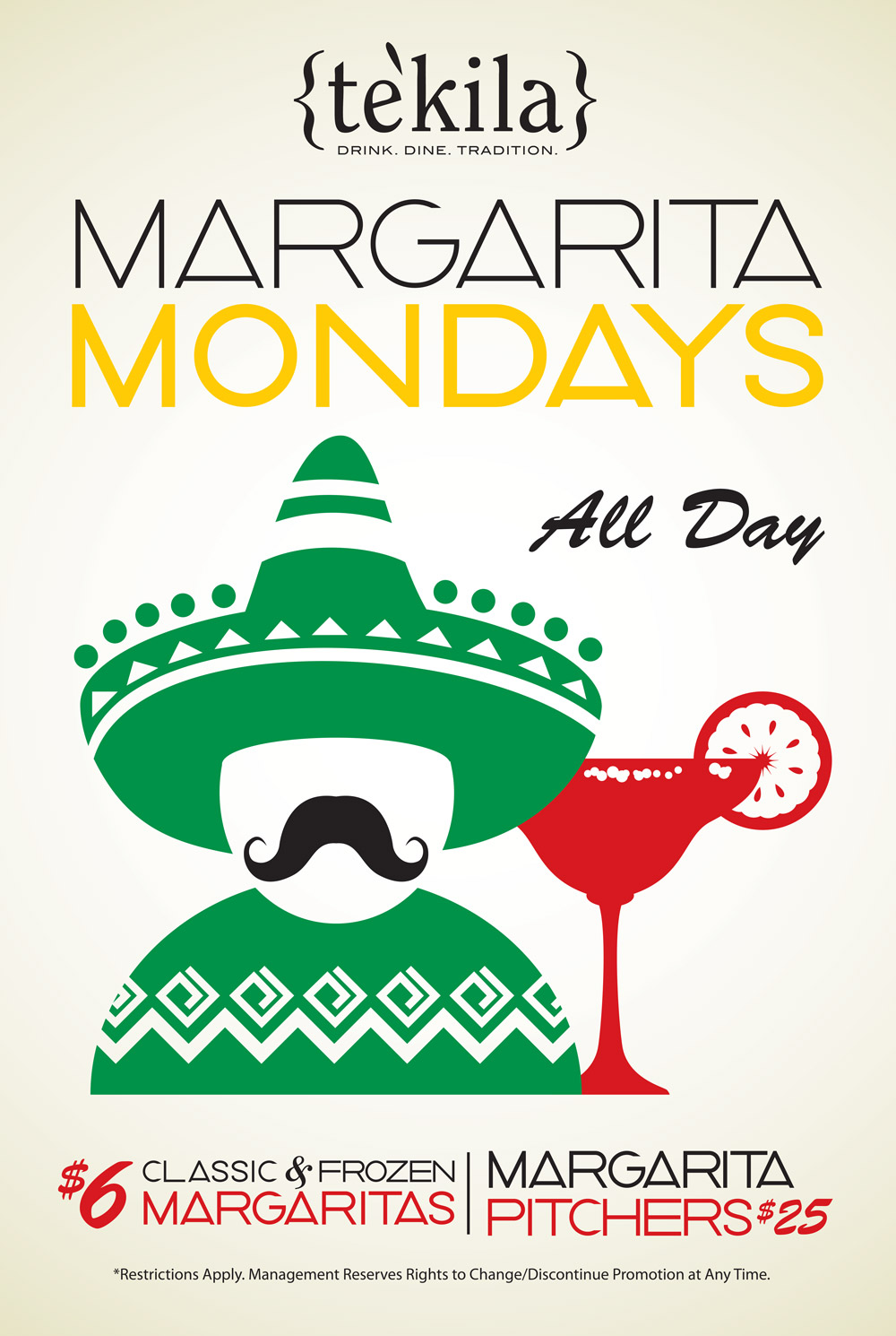 Margarita Mondays Sherman Oaks 2017 Web.jpg