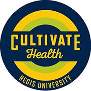 Cultivate-Health-_Regis-University_color_185x187.png