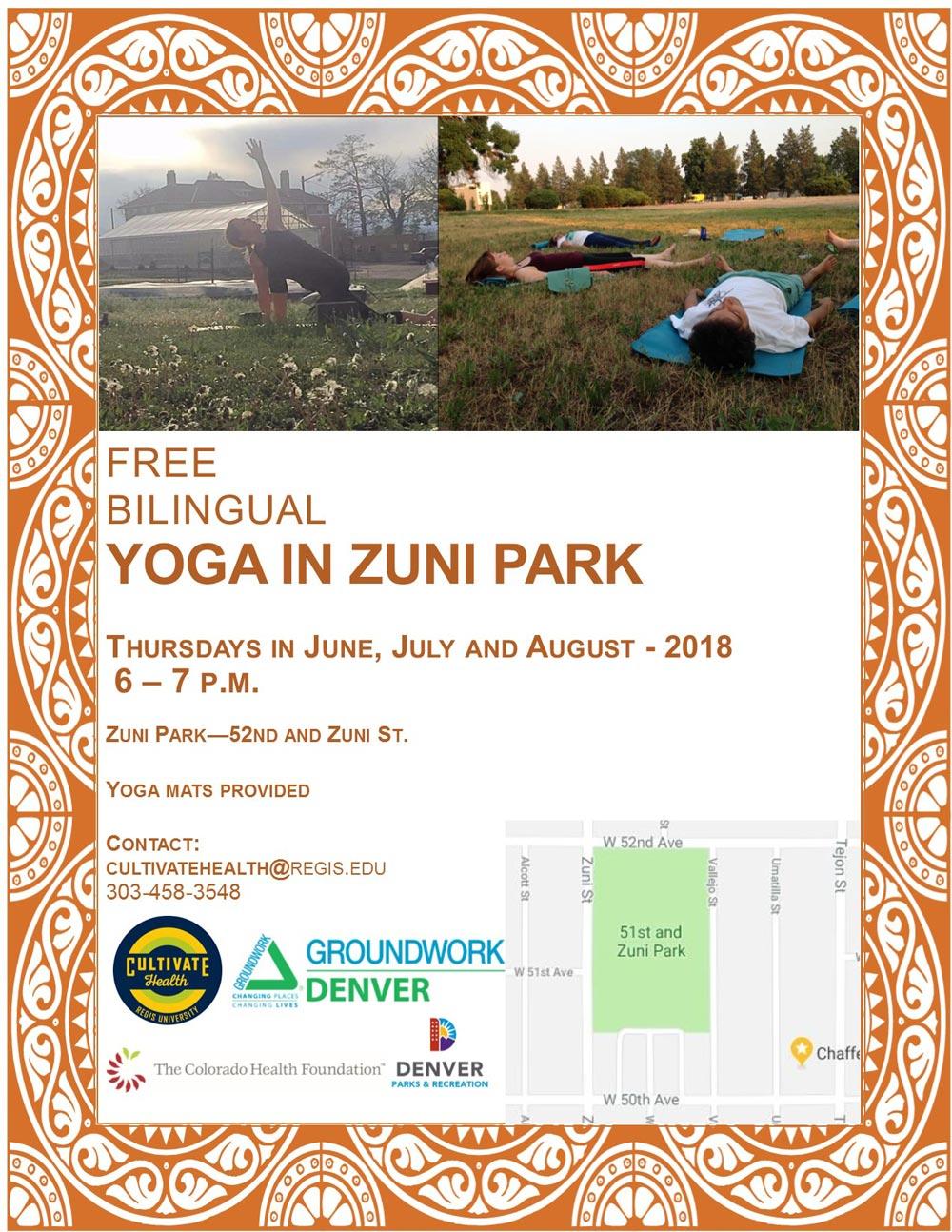 #2.-Event---Yoga-in-Zuni-Park-2018-flyer-ENGLISH.jpg
