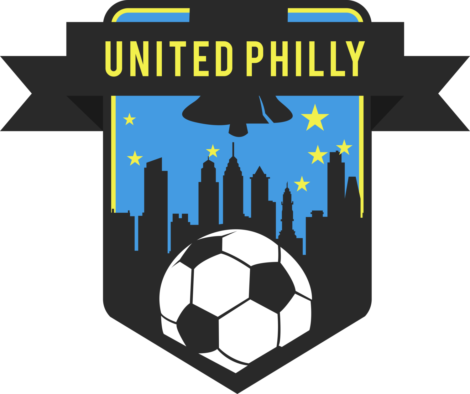 United Philly Soccer