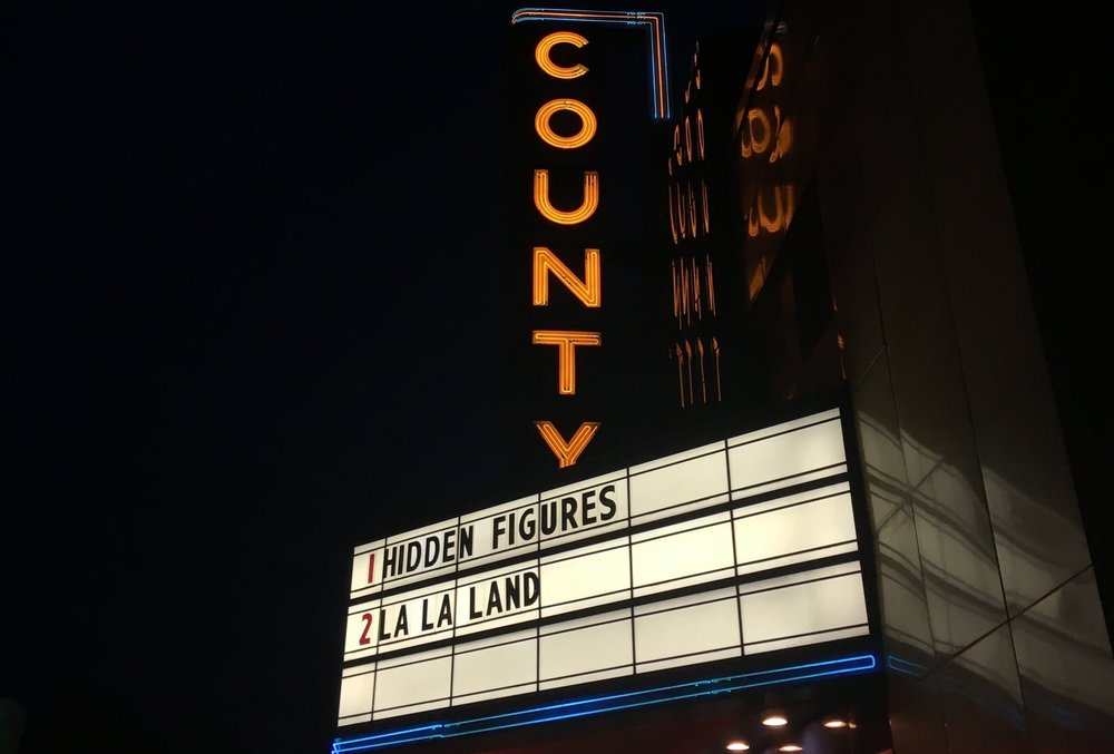 countytheater_hiddenfigures