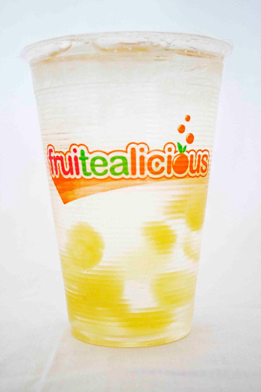 fruitealicious-4.jpg