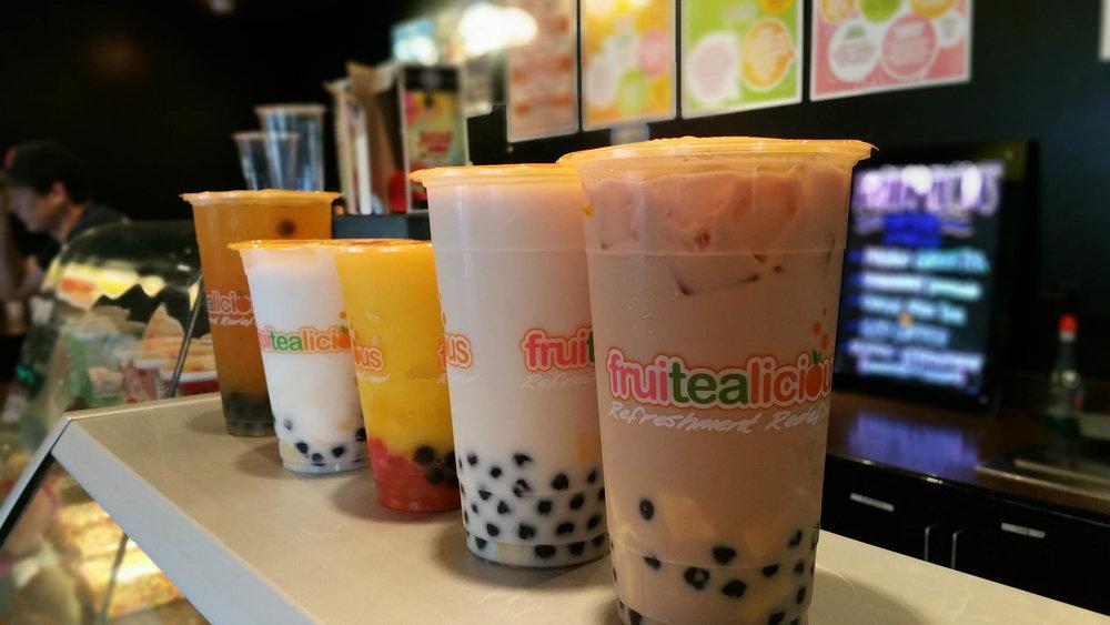 fruitealicious-23.jpg