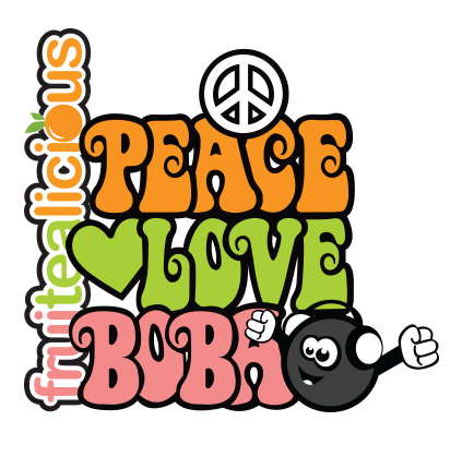 Peace_love_boba.png