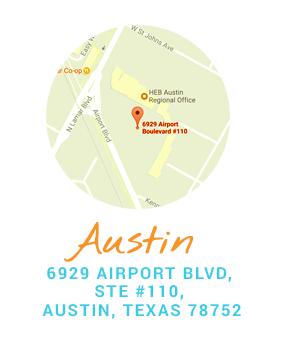 Austin_Open.png