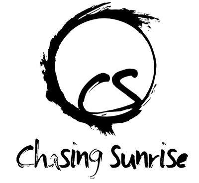 ChasingSunrise1.jpg