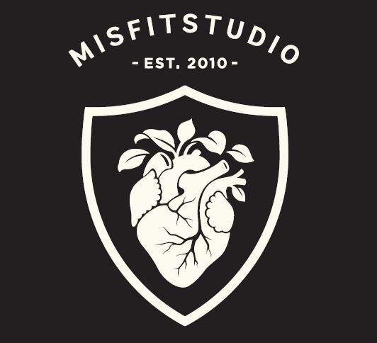 MisfitStudio3.JPG