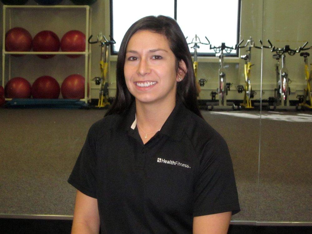 Staff Bio Photo