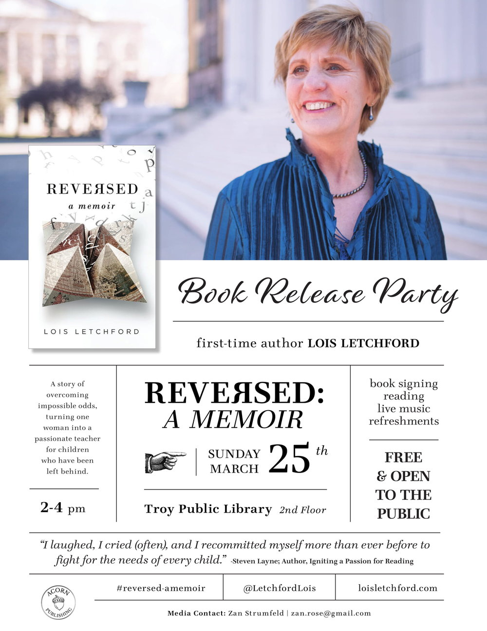 book-release-party-flyer-online-8.5x11-1.jpg