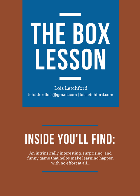 The box lesson.png