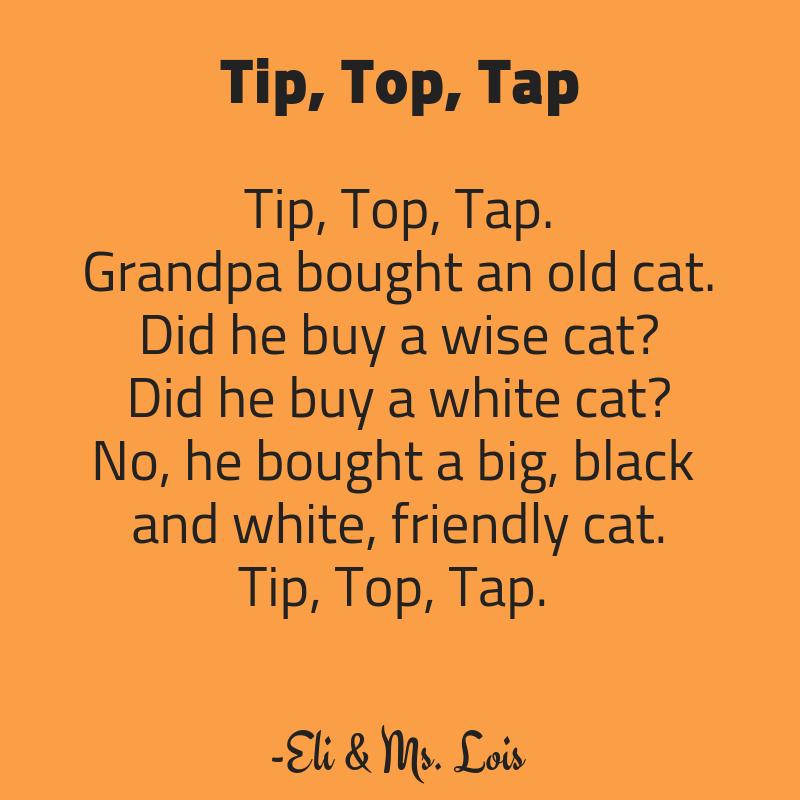 Eli_ TipTopTap.png