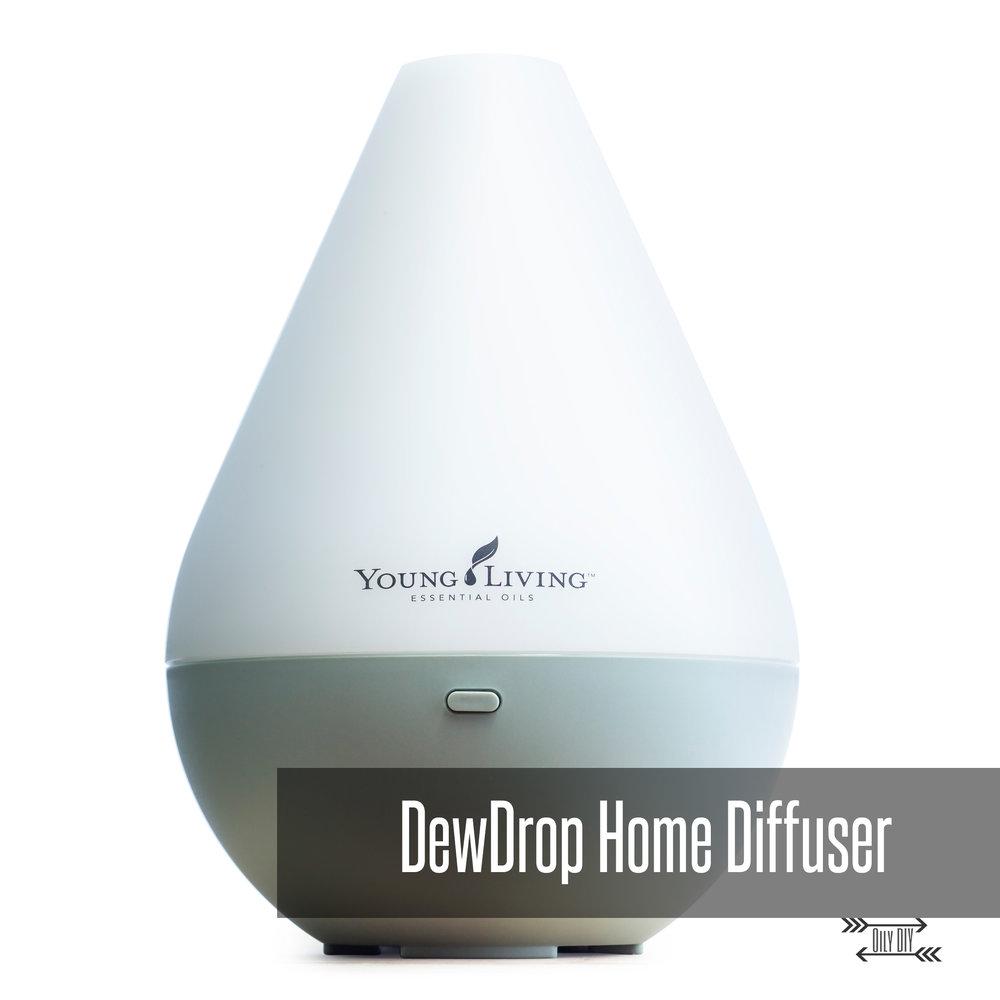 DewDrop Home DiffuserTitle.jpg