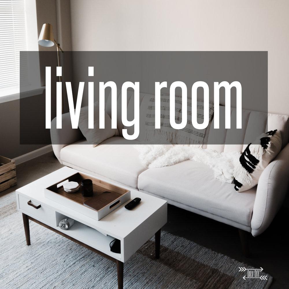 livingroomTitle.jpg