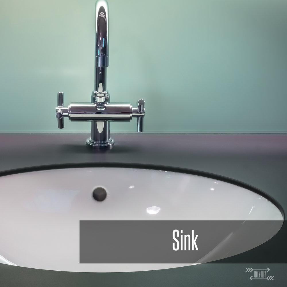 Sink.jpg
