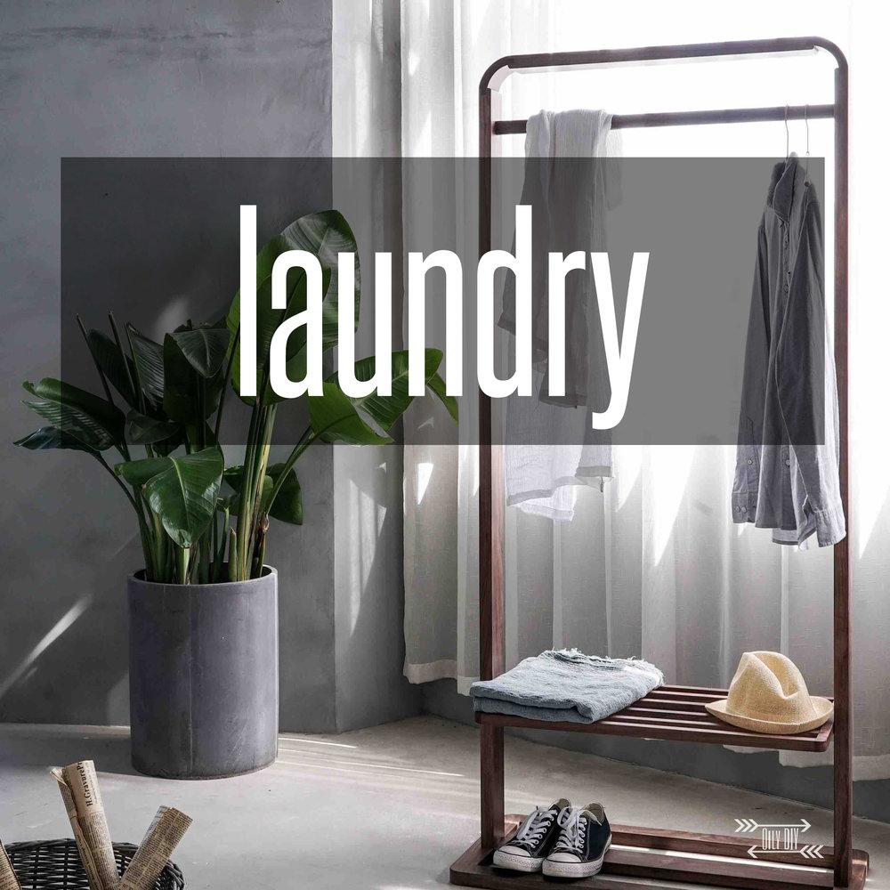 LaundryTitle.jpg