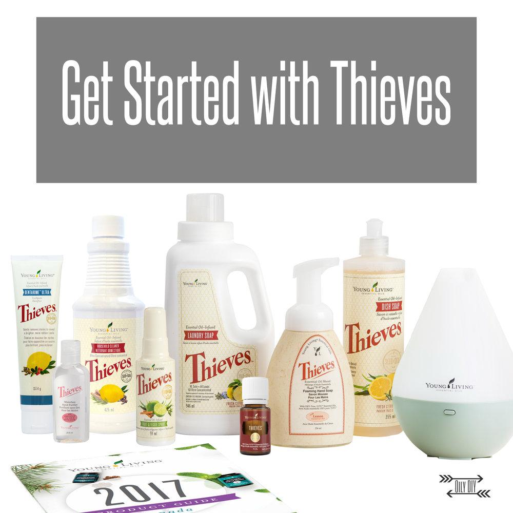 ThievesTitle.jpg