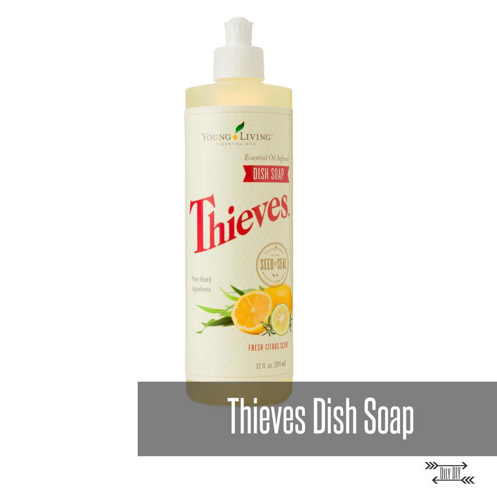 Thieves Dish SoapTitle.jpg