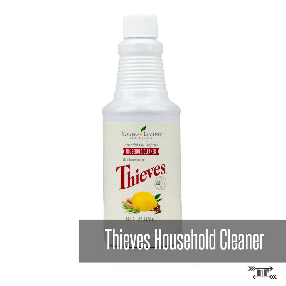 ThievesLCleanerTitle.jpg