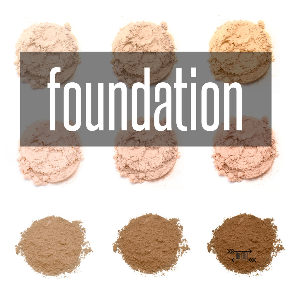 1foundation.jpg