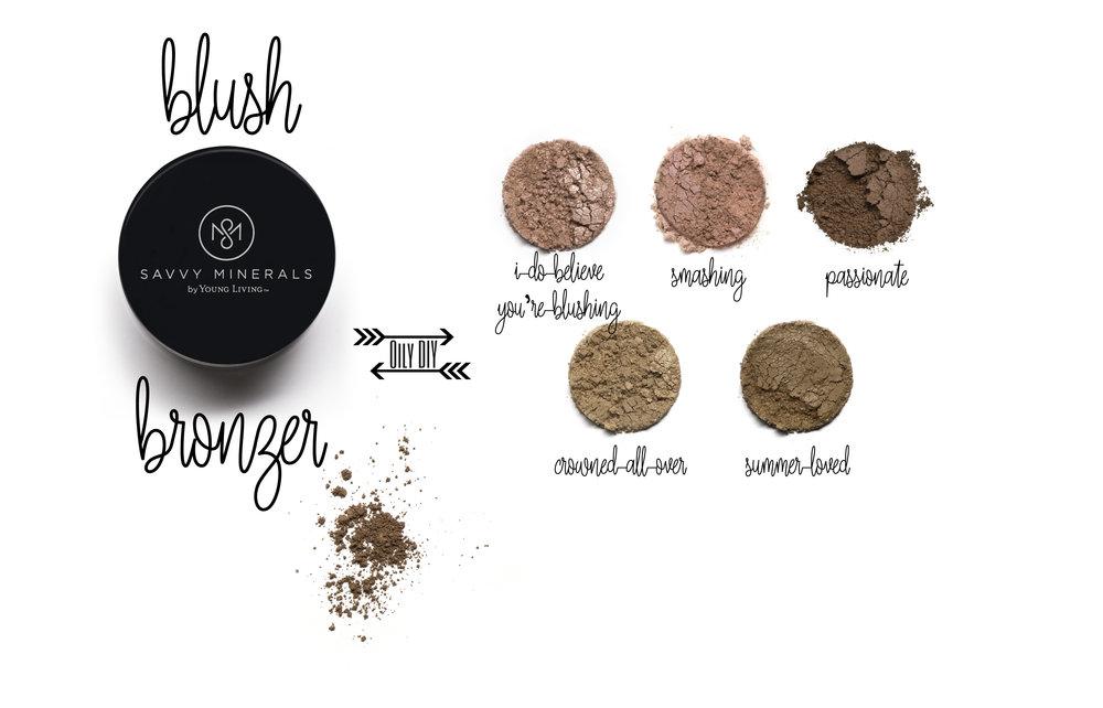 Blush&Bronzer.jpg