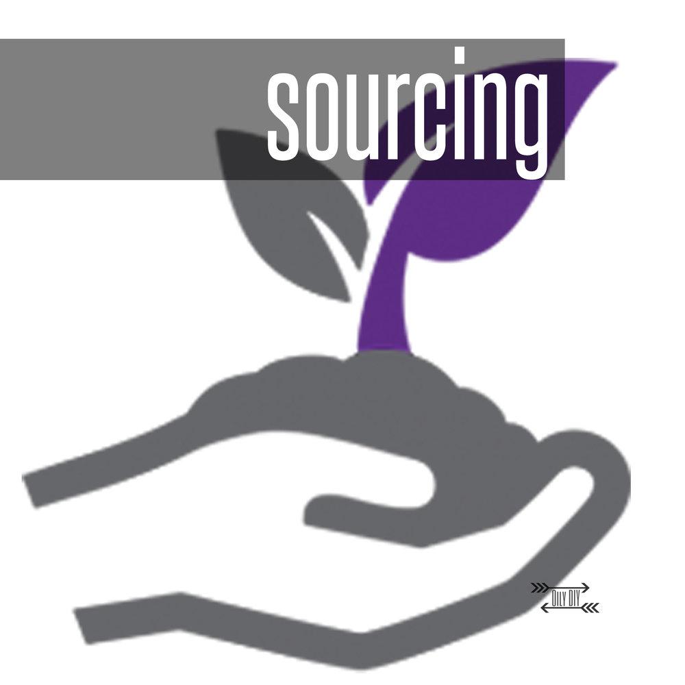 sourcing_edited-1.jpg