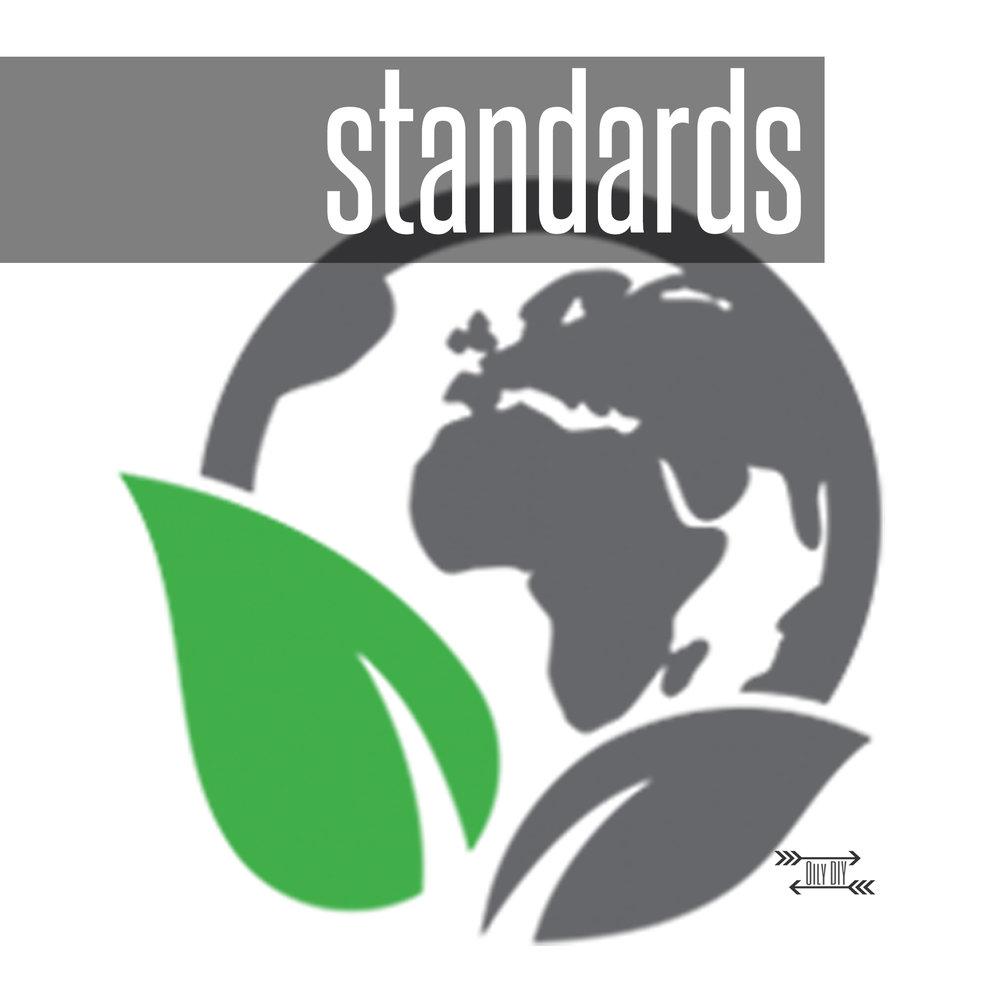 standards_edited-1.jpg