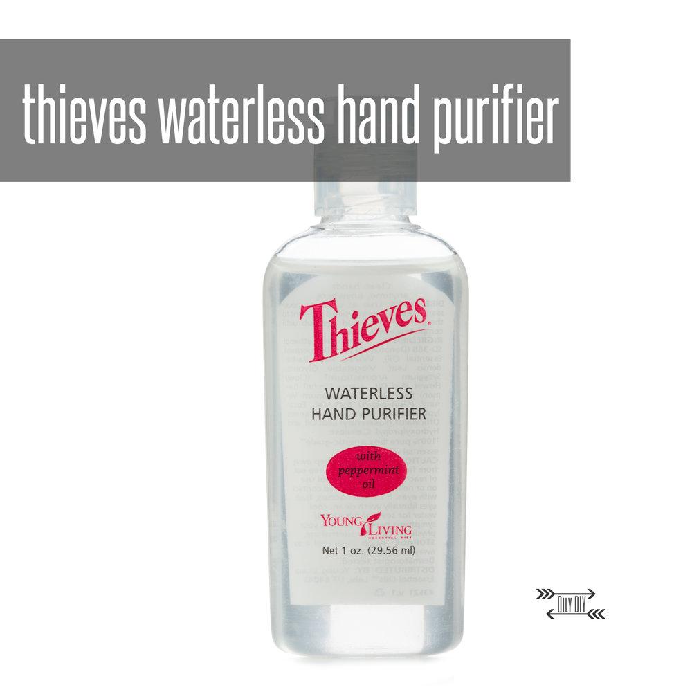 thieveswaterlesshandpurifier.jpg