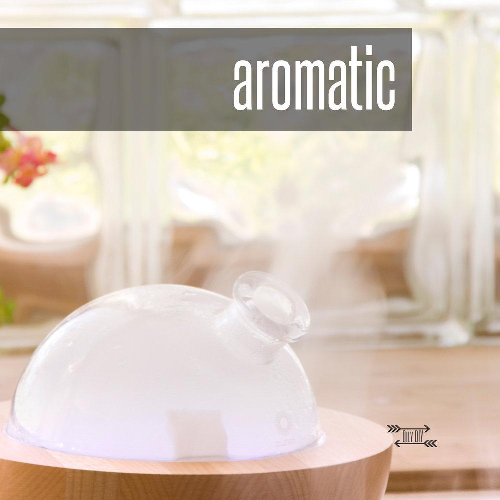 aromatic_edited-1.jpg