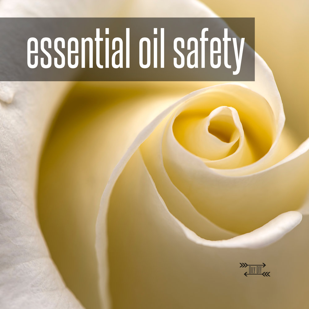safety_edited-1.jpg
