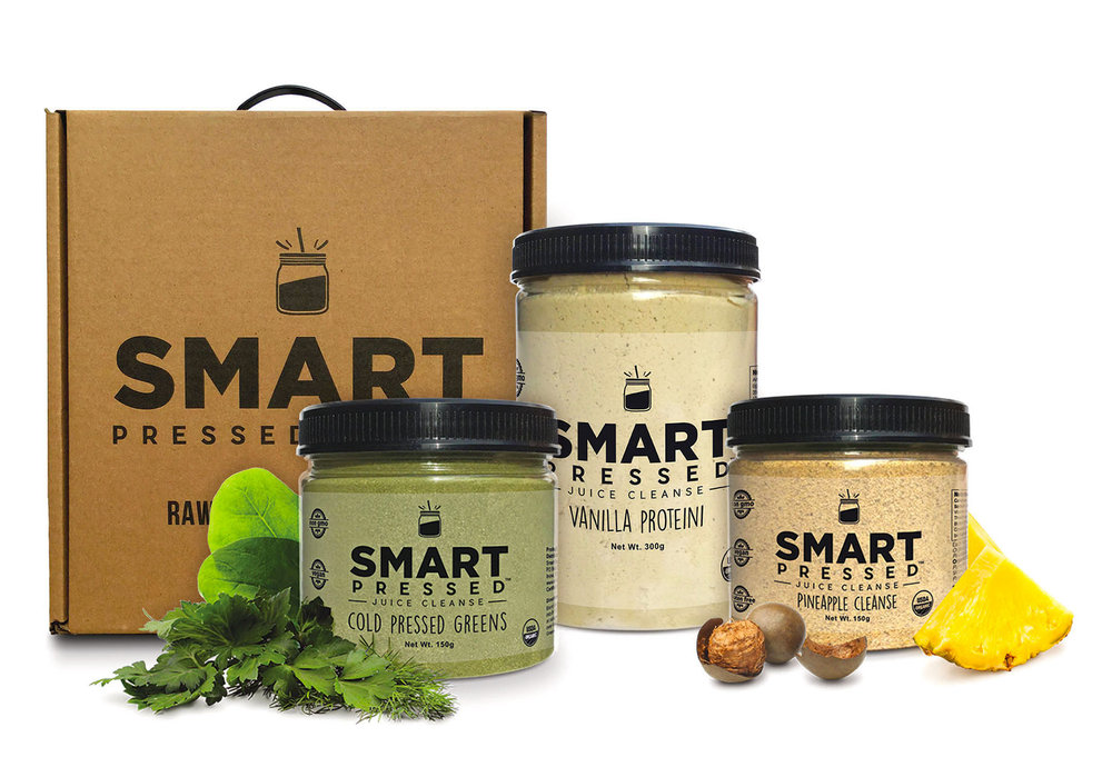 smart pressed juice cleanse kit.jpg