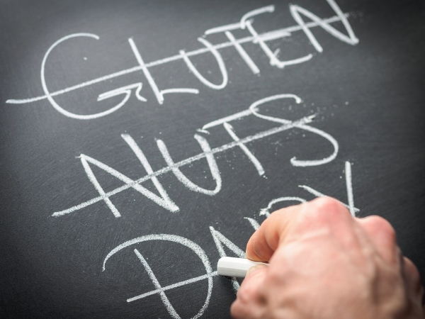 Gluten free allergy dairy nuts.jpg