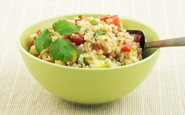 Lime-Quinoa-Salad-with-Mint.jpg