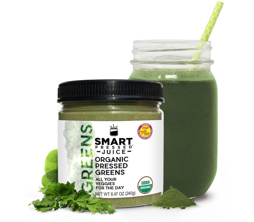 SPJ_Green_Redesign_Ingredients (2).jpg