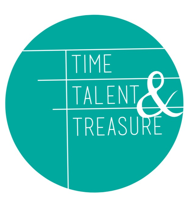 Time, Talent & Treasure LLC