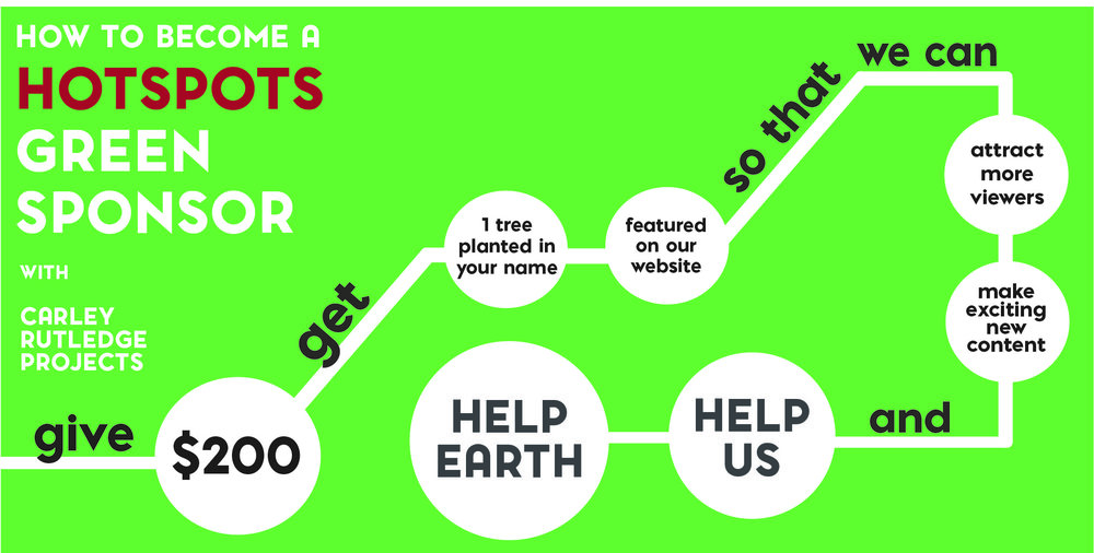 greensponsor.jpg