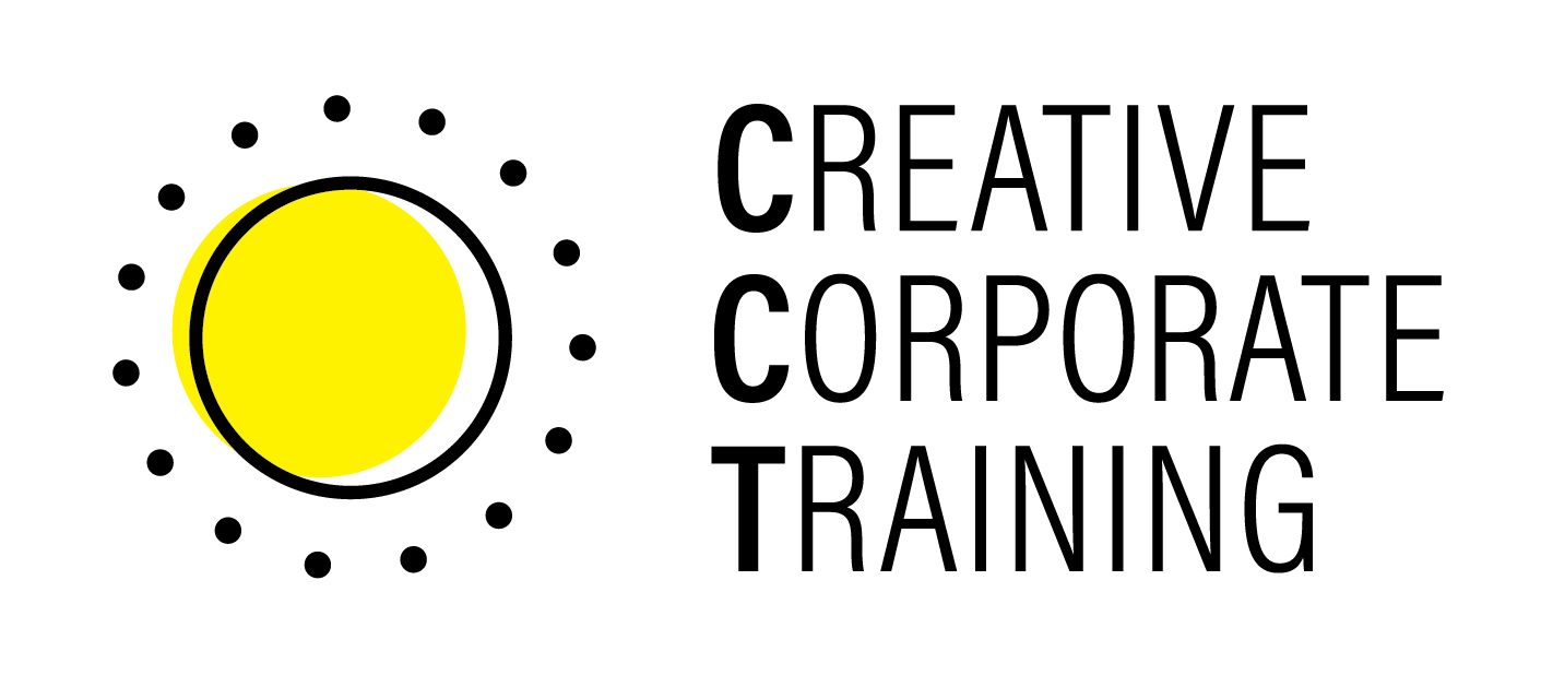 Creative Corporate Training