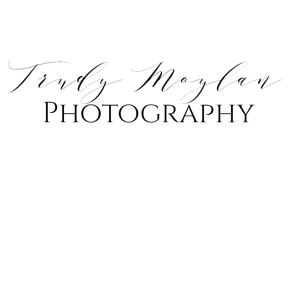 Trudy Moylan Photography